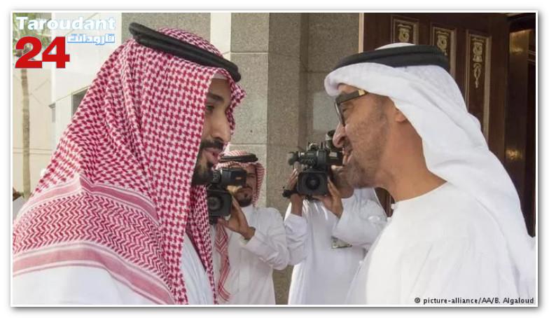 هويدي: اغتيال خاشقجي سيكون له تبعات على بن سلمان وحليفه بن زايد