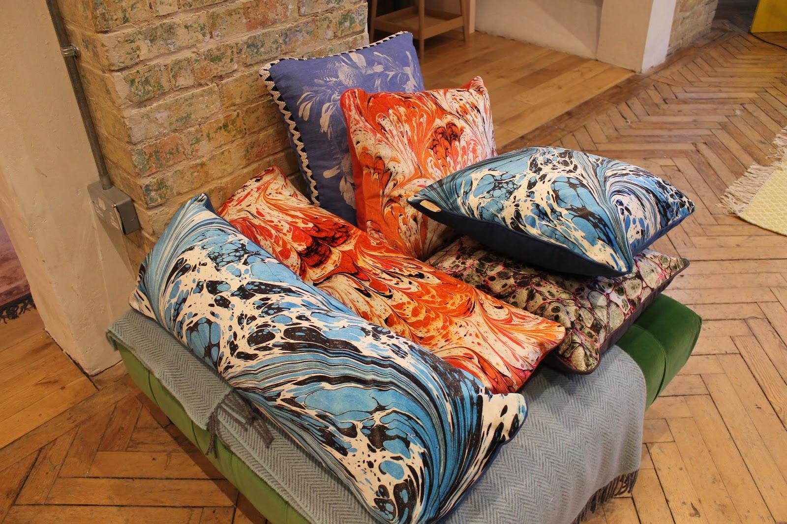 Fabrics and Soft Furnishing : IMG2421 from foodforcris.blogspot.com size 1600 x 1066 jpeg 471kB
