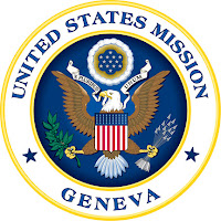 United States Mission Geneva