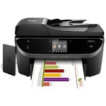 HP Officejet 8040 Download driver para o Windows e Mac