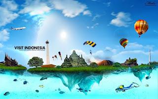rental mobil jogja, sewa mobil jogja, sewa mobil jogja termurah, pariwisata indonesia, pariwisata indonesia