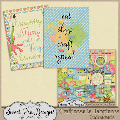 http://www.sweet-pea-designs.com/blog_freebies/SPD_Crafti_Happi_Freebie.zip