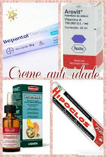 receita-de-creme-antiidade-www.boadeconversa.blogspot.com.br