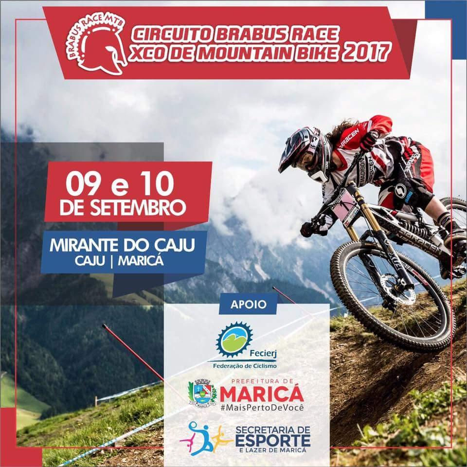 Circuito Xco Moralzarzal : Circuito brabus race xco de mountain bike maricá