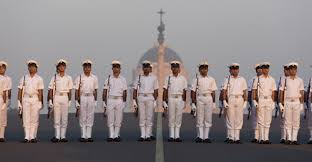 Indian Navy Recruitment 2017,Short Service Commission Officer,08 post @ rpsc.rajasthan.gov.in,government job,sarkari bharti