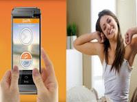 4 Aplikasi Alarm Ini Cocok Untuk Bangunkan Sahur Anda