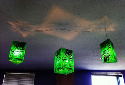 Creative and Cool Ways to Reuse Old Circuit Boards (15) 8