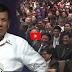 PANOORIN WOW! MALUHALUHA sa SAYA na SPEECH NI PRES. DUTERTE SA JAPAN FILIPINO COMMUNITY!