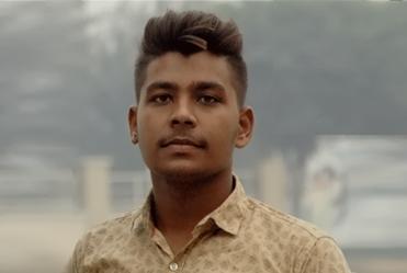 Ashu Lalton