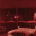 Bebe Rexha libera prévia do clipe de F.F.F no Twitter