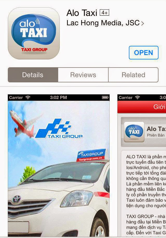 taxigroup-vietnam-alotaxi-app