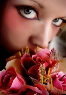 poemas+primavera+mujer