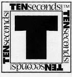 TEN Seconds Studio VerDay DT member