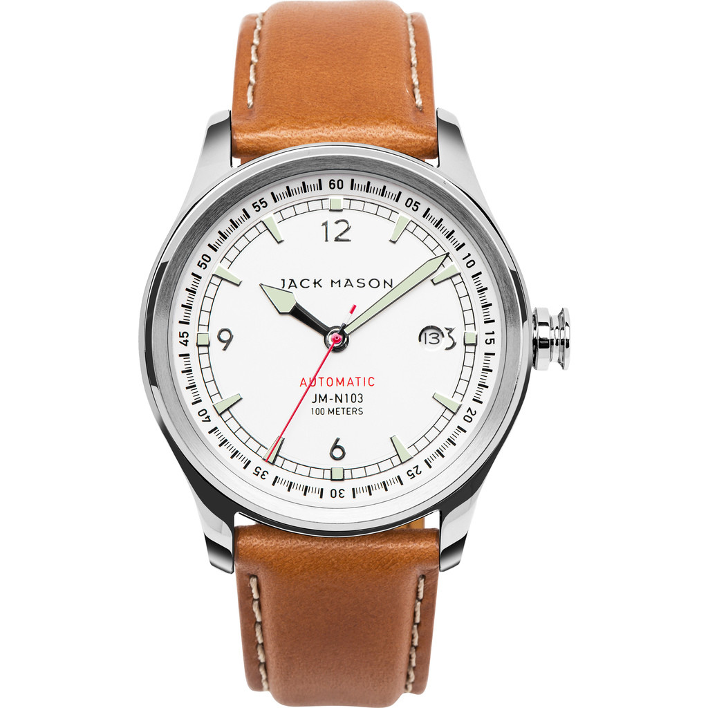 gear under updated great watches best dollar bambino orient patrol the for