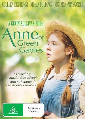 anne-shirley-anne-green-gbles