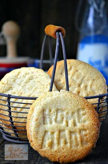 galletas-sable-sin-huevo6