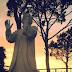 جثمان القديس نعمة الله الحرديني يشعّ نوراً
