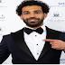 محمد صلاح MOHAMED SALAH افضل لاعب فى الدوورى الانجليزى 2018 اهداف وبطولات وجوائز
