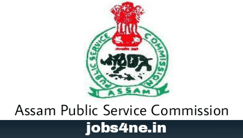 apsc-recruitment-2017-asstt-engineer