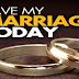 #Save Marriage Secrets with Save My Marriage Today