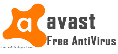 download Avast free antivirus offline installer
