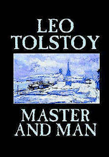 Master-and-Man-Ebook-Leo-Tolstoy