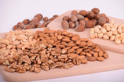 Makanan yang Mengandung Protein Tinggi dari Hewani dan Nabati