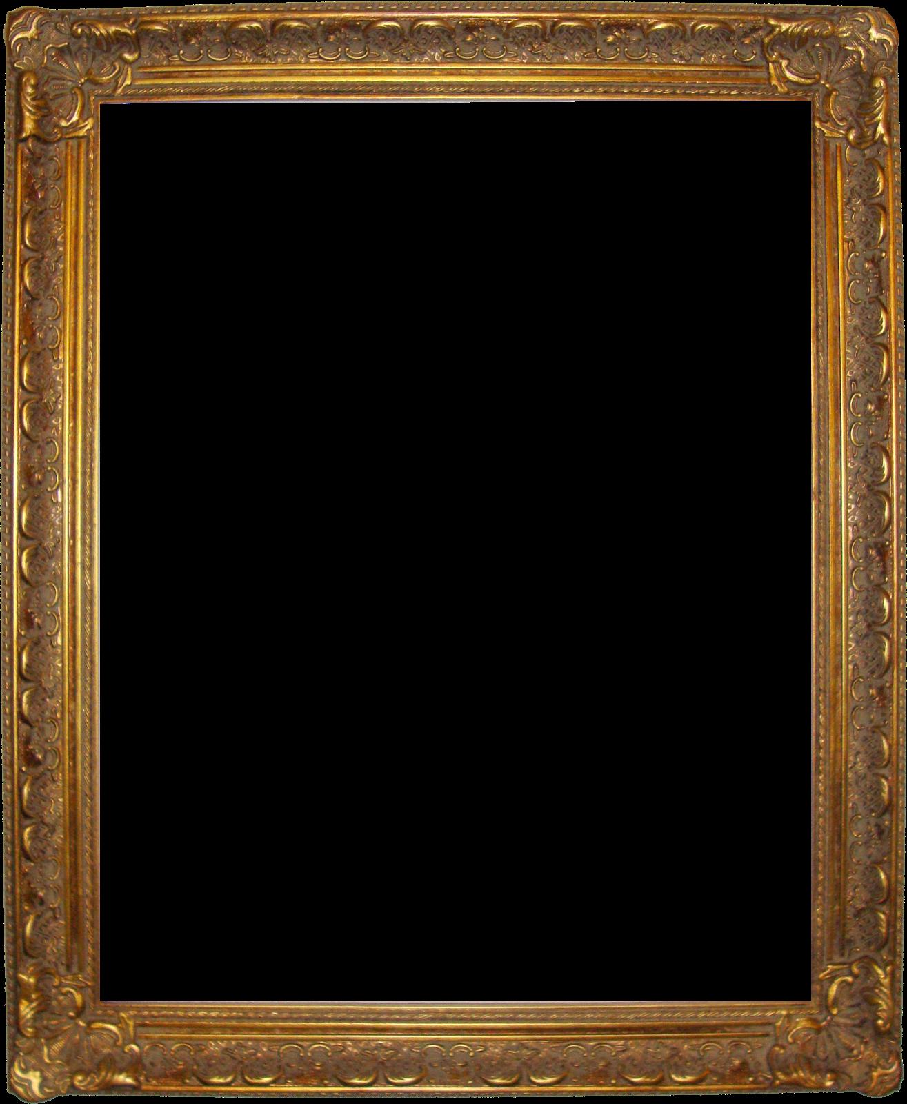 doodlecraft freebie 4 fancy vintage ornate digital frames. Black Bedroom Furniture Sets. Home Design Ideas