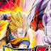 Dragon Ball Z - Shin Budokai PSP Free Download