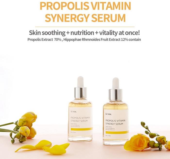 https://www.unique4u.net/store/p1166/%5BiUNIK%5D_Propolis_Vitamin_Synergy_Serum_50ml.html