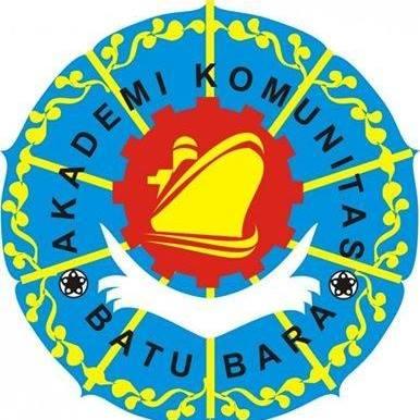 Lowongan Dosen Akademi Komunitas Negeri (AKN) Batubara