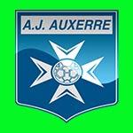 Auxerre www.nhandinhbongdaso.net