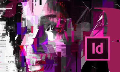 curso adobe indesign no udemy