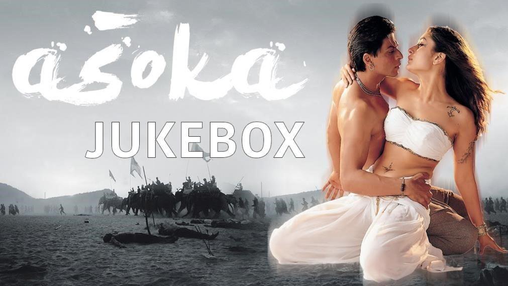 Inilah Biodata Dan Film India Shahrukh Khan Terbaru