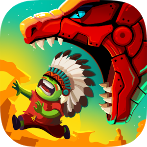 Dragon Hills 2 v1.0.3 Mod Apk [Money]