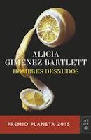 http://lecturasmaite.blogspot.com.es/2016/11/novedades-noviembre-hombres-desnudos-de.html