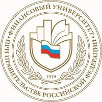 http://www.fa.ru/fil/chelyabinsk/Pages/default.aspx