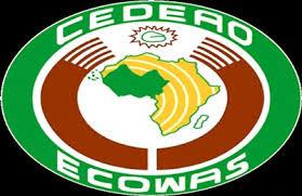 ecowas-vacany
