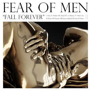 https://fearofmen.bandcamp.com/album/fall-forever