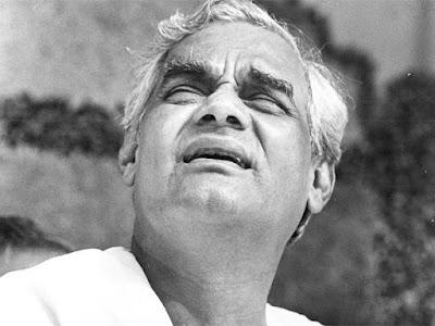 Shri_Atal_Bihari_Vaajpeyee