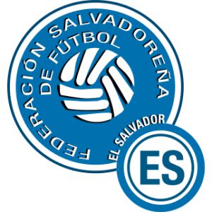 Complete List Senior Squad Jersey Number Players Roster National Football Team El Salvador 2018 Newest Recent Squad Call-up 2019 2020