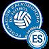 Seleção Salvadorenha de Futebol - Elenco Atual