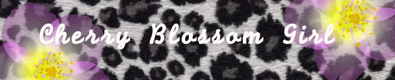 ccb57088dc5 Cherry Blossom Girl: Neue Testrunde: Alverde Lash Booster - Vorher ...