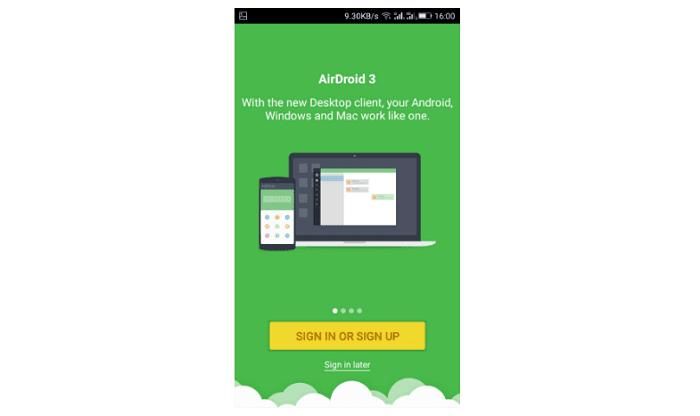 كيفية-استقبال-إجراء-مكالمة-من-هاتف-أندرويد-على-الحاسوب-باستخدام-Airdroid