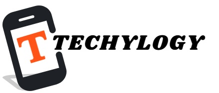 Techylogy- All About Technology