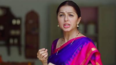 Bhumika Chawla HD Image Download