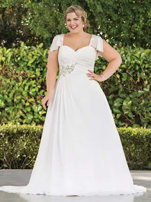 vestido de noiva plus size vestido gorda wedding dresses dress bride gordinha