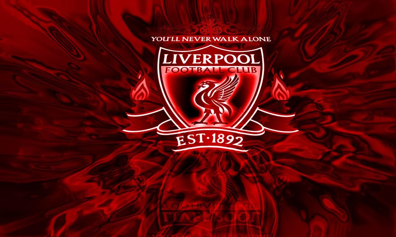 Liverpool Football Club HD Wallpapers