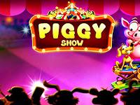 Download Game Piggy Show APK MOD  v1.0.0 Terbaru 2016