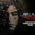 """VÍDEO: Cadena Univisión continúa promocionando el estreno de """"La Bella y las Bestias"""""""